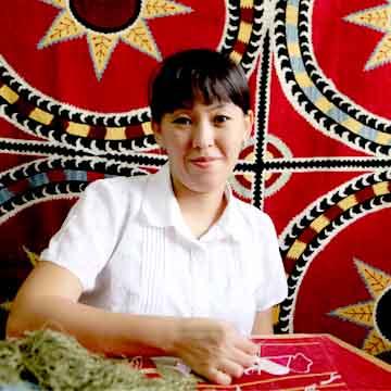 Uzbekistan_-Madina-Kasimbaeva-copy-2
